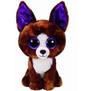 Boos Dexter Catel Chihuahua, 24 cm