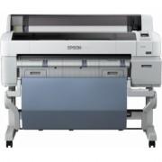 """Plotter Cerneala Epson A0 36"""" Surecolor Sc-T5200"""