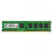 Memorija Transcend 4GB DDR3 1600MHz TS512MLK64V6H