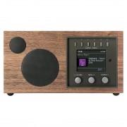 Como Audio Solo - Streaming - DAB+ en internetradio - Walnoot