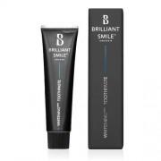 BrilliantSmile WhiteningEvo Toothpaste 65ml