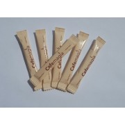 Zahar brun stick Cafemagia (100 buc)