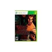 Jogo The Wolf Among Us - Xbox 360
