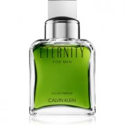 Calvin Klein Eternity for Men eau de parfum para homens 30 ml