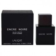 Lalique Encre Noire for Men eau de toilette para hombre 50 ml