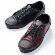 アルコペディコ シルビア リタ【QVC】40代・50代レディースファッション