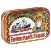 Fishermans Friend Original Extra Strong Lozenges 40g Souvenir Gift Tin