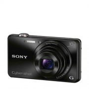 Sony DSCWX220B Digitale camera
