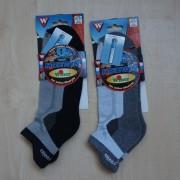 Ponožky Freewin 39-41
