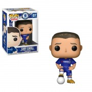 Pop Football Chelsea Gary Cahill