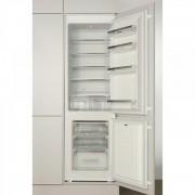 Хладилник с фризер за вграждане Hansa BK316.3