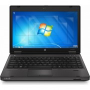 HP 6460b Intel® Core™ i5 2520M 4GB 320GB DVD-RW 14.1 inch