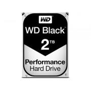 Outlet: Western Digital Black - 2TB - Desktop