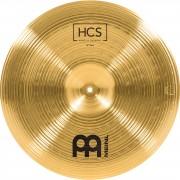 "Meinl HCS China 18"", HCS18CH"