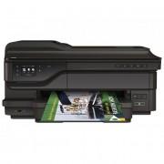 HP Officejet 7612A wf e-AIO multifunkciós [A3-as] tintasugaras nyomtató