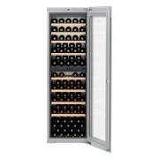 Виноохладител за вграждане LIEBHERR EWTgw 3583