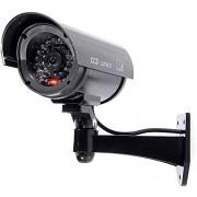 Tech traders, Dummy een beveiligings- camera, in Zwart