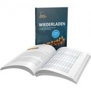 Haendler & Natermann Buch: H&N Ladedatenbuch 4. Auflage