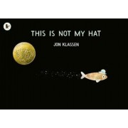 This Is Not My Hat, Paperback