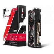 Sapphire RX 5700 XT Pulse 8GB OC