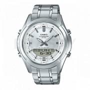 Casio AMW-840D-7A Мъжки Часовник