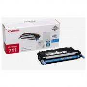 Canon Toner 711 Ciano