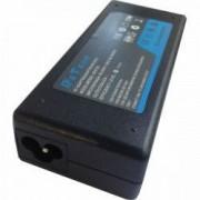 Incarcator DeTech pentru laptop TOSHIBA 19V 4.74A 90W mufa 5.5 X 2.5 mm