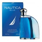Nautica Blue 100 ml Spray, Eau de Toilette