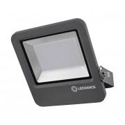 Ledvance - Proiector LED ENDURA LED/100W/230V IP65