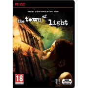 THQ Nordic The Town of Light