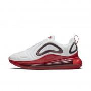 Nike Scarpa Nike Air Max 720 SE - Donna - Bianco