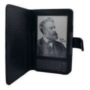 Funda protectora Kindle 6""
