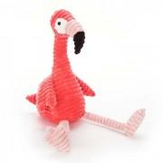 Jellycat Knuffel Cordy Roy Flamingo 41 cm