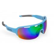 Siroko Gafas de Sol para Ciclismo K2 Galibier