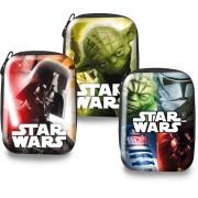 Penar Fermoar licenta Star Wars ORIGINAL