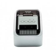 Brother QL-800 - Imprimante d'étiquettes