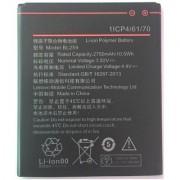 Original BL259 Battery For Lenovo Vibe K5 and K5 Plus -2750mAh Battery