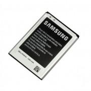 Acumulator Samsung EB-L1P3DVU Original SWAP