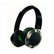 Headphones Panasonic RP-BTD10PP-K-Negro