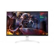 Monitor LED Lg 27UD69-W 4K UHD White