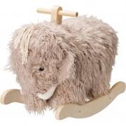Kids Concept Gunghäst Neo Mammut One Size