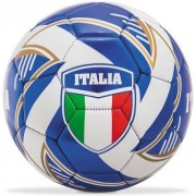 Minge fotbal Mondo Echipa Italiei