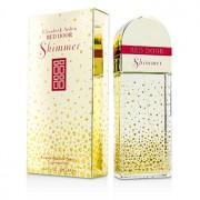 Red Door Shimmer Eau De Parfum Spray 100ml/3.3oz Red Door Shimmer Парфțм Спрей