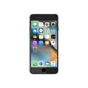 APPLE REFURBISHED iPhone 6s 16GB Grijs (Refurbished by SWOOP: als nieuw)