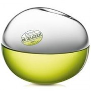 DKNY Be Delicious - Eau de parfum (Edp) Spray 50 ml