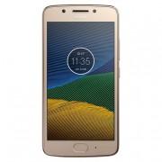 Motorola TIM Moto G5 4G 16GB Oro
