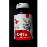 Forte 120cps