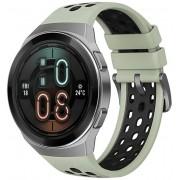Huawei Watch GT 2e Green 42 mm