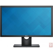 "21.5"" Dell E2216H, LED, 16:9, 1920x1080, 5ms, 1000:1, 250cd/m2, VGA/DP"