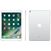 "IPad Pro Tablet 10.5"" 64GB 4G Silver"